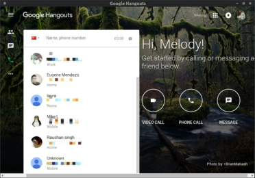 Index of /mirrors_os/deepin/lastore/metadata/apps com google